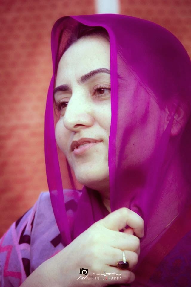 تحریک انصاف کے نااہل ترین کے ہاتھوںسے گلگت بلتستان میںمنصوبوںکا افتتاحکروانا گلگت بلتستان حکومت کی نااہلی ہے، سعدیہ دانش