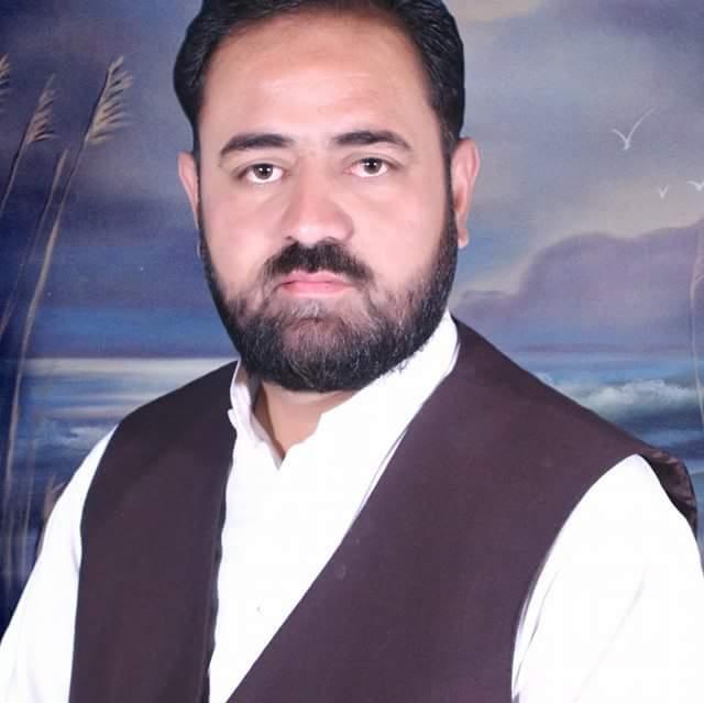 فیض اللہ فراق تھک نیاٹ نالہ اور دیامر کی خدمت کر رہے ہیں، عاشق اللہ سابق امیدوار قانون ساز اسمبلی