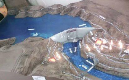 دیامر بھاشہ ڈیم کی تعمیر کے لئے 4 کھرب 74 ارب روپوںکی منظوری