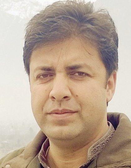 برکت جمیل صحافی پر لگائے گئے الزامات کے ثبوت پیش کرے، ورنہ استور پریس کلب ان کے خلاف قانونی چارہ جوئی کرے گی