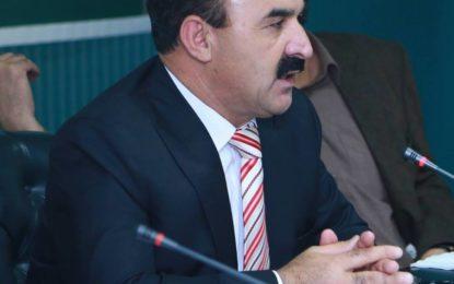 وزیر اعظم کے بعض اختیارات وزیر اعلی کو منتقل ہو چکے ہیں، گلگت بلتستان میںترقی کا نیا دور شروع ہوگا، فدا خان فدا وزیر سیاحت