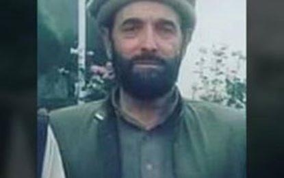 معروف کاروباری شخصیت حاجی اکبر خان انتقال کر گئے