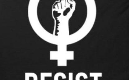 غذر پولیس عورتوں کی عزت کرنا سیکھے، پانی کی بندش کے خلاف احتجاج کرنے والی خواتین کے ساتھ بدتمیزی کی مذمت کرتے ہیں، ماںفاونڈیشن