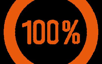 بوائز ہائی سکول تسر شگر کی شاندار کارکردگی، میٹریک میںسو فیصد نتیجہ