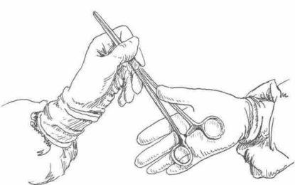 ڈسٹرکٹ ہیڈکوارٹر ہسپتال گاہکوچ میںسرجیکل سپیشلسٹ کی غیر موجودگی سے مریض خوار