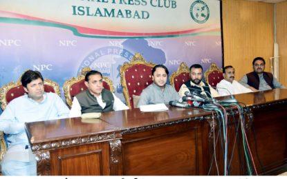 چیف جسٹس آف پاکستان دیامر بھاشہ ڈیم پر کام کے آغاز سے پہلے بین الصوبائی سرحدی تنازعات حل کروائے، وزیر اعلی گلگت بلتستان