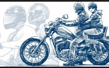 یاسین بازار میں تیز رفتار موٹر سائیکلز آپس میںٹکرا گئے، ایک شخص جان بحق، دو زخمی