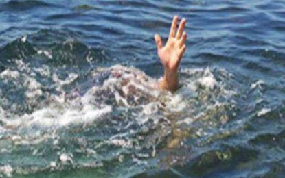 کھرمنگ : نوجوان ٹینکی میں ڈوب کر جان بحق