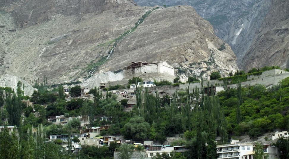 کریم آباد ویلفیر ایسوی سیشن کا سالانہ اجلاس 26 جولائی کو طلب، مجلس عاملہ کے انتخابات بھی کروائے جائیںگے