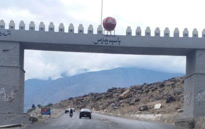 قیام امن کے لئے دیامر جرگہ کا کردار قابلِتحسین ہے، ڈپٹی کمشنر دلدار احمد ملک