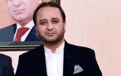 وزیر اعلی نے اپنے بھائی کے نام پر 9 لاکھ فی کنال میں زمین خرید کر 90 لاکھ فی کنال کے حساب سے حکومت کو بیچ دی، پیپلز پارٹی کا الزام