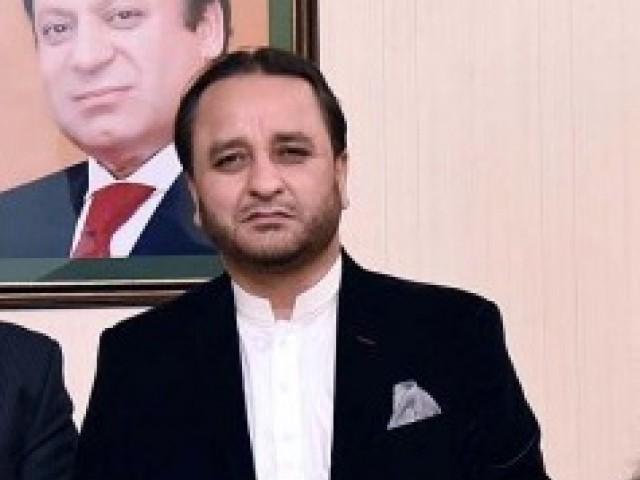 حکومت اور پاک فوج زلزلے اور برفباری سے متاثرہ افراد کی مدد کے لئے کوشاںہیں، وزیر اعلی