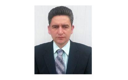 گلگت بلتستان میںشیڈول فور کا اطلاق آئینِپاکستان اور انسانی حقوق کے اصولوںکی خلاف ورزی ہے، منظور پروانہ
