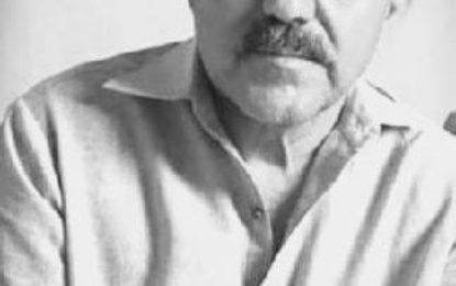 تحریک انصاف گلگت بلتستان میں میرٹ کا بول بالا ہو