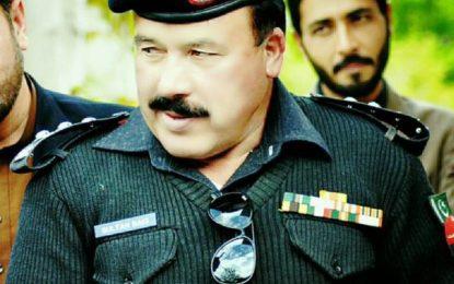 سلطان بیگ کی رحلت، اظہار تعزیت