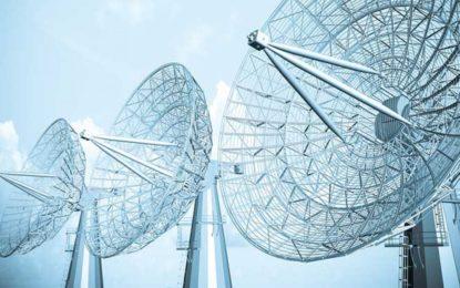 شگر کے بالائی علاقے ٹیلی مواصلات کی سہولیات سے محروم