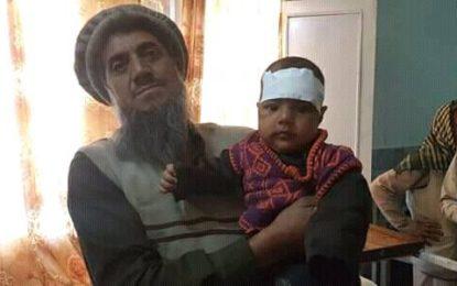 دیامر میں ذاتی دشمنی اور بدلے کے نام پر خاتون سمیت 5 افراد قتل، 9 ماہ کا بچہ زخمی