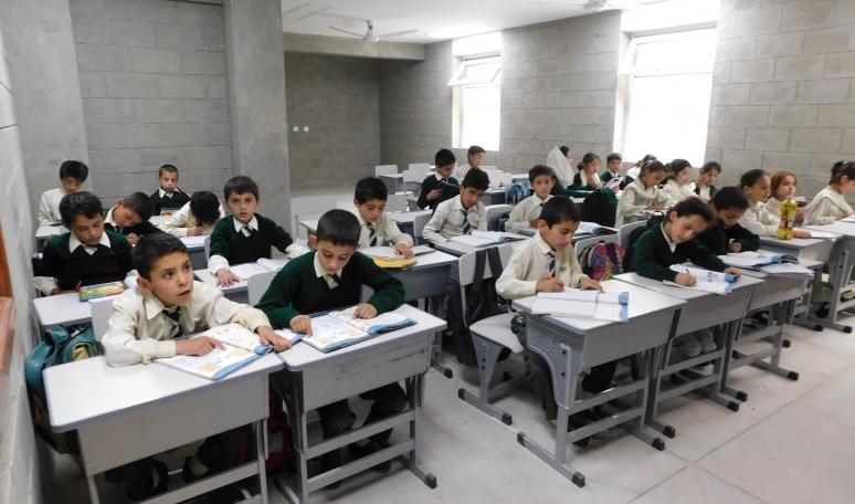 ہنزہ میںنجی سکولوںنے فیسوںمیںبے تحاشا اضافہ کردیا، والدین پریشان