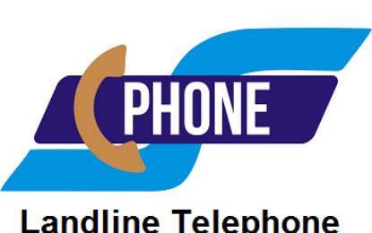 دس روز بعد بھی ایس سی او حکام استور کی ٹیلیفون لائنز بحال کرنے میںناکام
