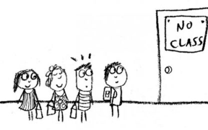 ایک استاد کا تبادلہ، دوسرا غائب، تھورگو شگر میںپرائمری سکول کو تالے لگ گئے