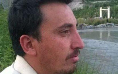 حق ملکیت و حق حاکمیت اور گلگت بلتستان کا قومی سوال