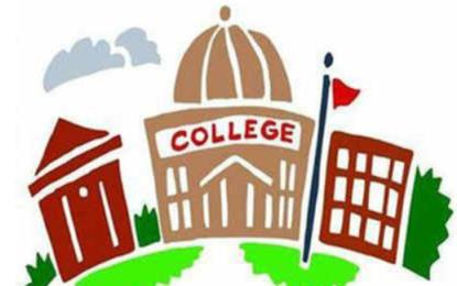 گلگت بلتستان کے سرکاری کالجز میں 129آسامیاں خالی ہیں