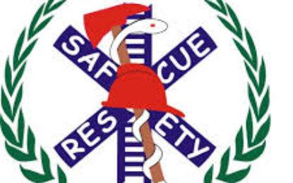 ریسکو1122 ضلع ہنزہ اور نگر کے درجنوں ملازمین چھ ماہ سے تنخواہوں سے محروم