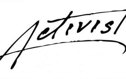 الفا برینز: دی لوکل ایکٹیویسٹس