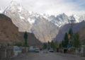 نظیم آباد سوست میں پانی  کی قلت دور کرنےکے لئے 90 لاکھ کی لاگت سے منصوبہ تیار ہوگا