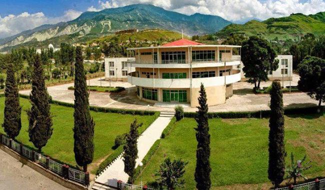 آزاد کشمیر اسمبلی نے گلگت بلتستان کی جداگانہ حیثیت تسلیم کرلی، آئینی، عدالتی اور انتظامی حقوق کی حمایت کا اعلان