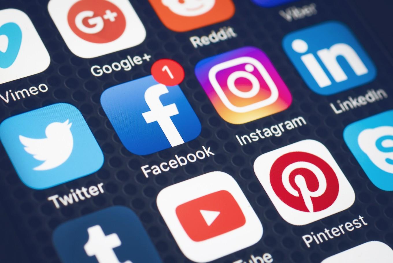 سوشل میڈیا پر فرقہ وارانہ منافرت پھیلانے والوںکے خلاف کریک ڈاون کا فیصلہ کر لیا گیا ہے:ترجمان صوبائی حکومت