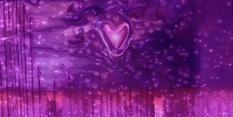 کاسمیک محبت کی سمجھ، روحوں کی بدولت: (تعارفی)