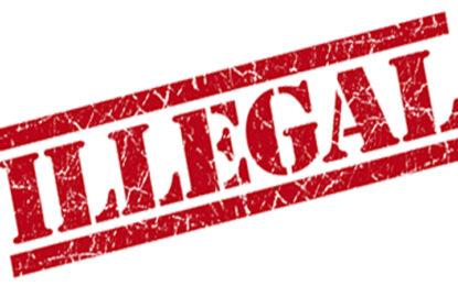 نگر : ہسپر میں غیر قانونی شکارکرنے والا شکاری گرفتار، چھ ماہ قید اور سوا تین لاکھ جرمانہ عائد