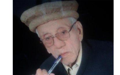 سینئر صحافی محبوب خیام کے والد عالیجاہ خدا داد خان انتقال کر گئے