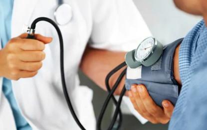 ہنزہ : پچاس فیصد ریشوپر پیرا میڈیکل سٹاف کو پرموشن دی جائیں، پیرا میڈیکل سٹاف ایسوسی ایشن ہنزہ