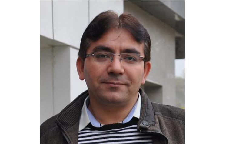 سیاسی طور پر یتیم ضلع ہنزہ کے مسائل