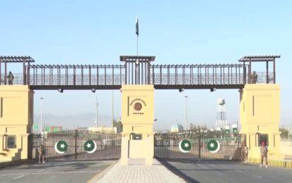 پاک ایران سرحد پر دو ہفتوں سے ہزاروں زائرین پھنس گئے، تعلق گلگت بلتستان کے مختلف علاقوں سے ہے
