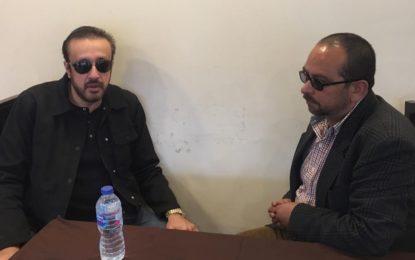 'مجھ سے بڑے بنک ڈیفالٹرذ اس وقت بھی گلگت بلتستان قانون ساز اسمبلی میں موجود ہیں'، شاہ سلیم خان