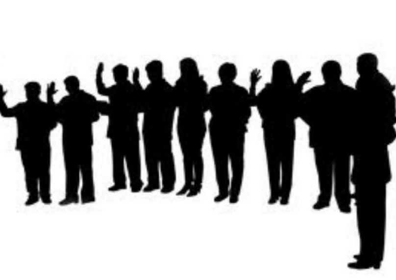 غذر بار ایسوسی ایشن کی نومنتخب کابینہ کی تقریب حلف برداری منعقد