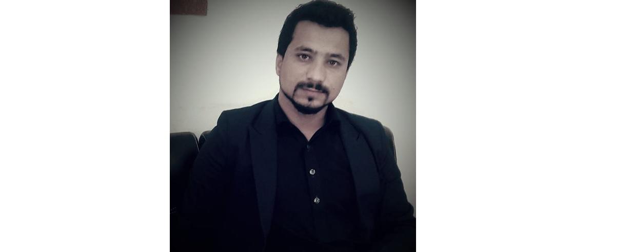 کھلا خط بنام وزیر اعظم پاکستان و چیرمین پاکستان تحریک انصاف عمران خان صاحب