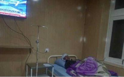 چراگاہ تنازعہ:شگر کے گاوں داسو اور نید کے باسی آمنے سامنے، چار افراد شدید زخمی
