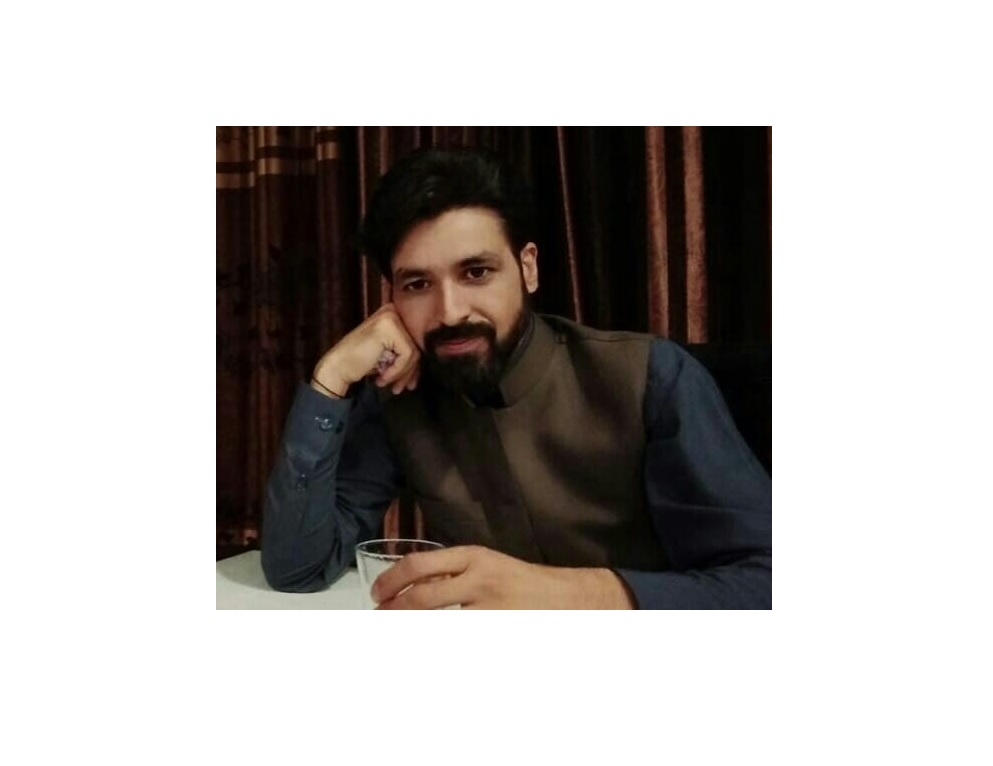 عبدالحمید خان کا سرنڈر اور موجودہ حالات کا تجزیہ
