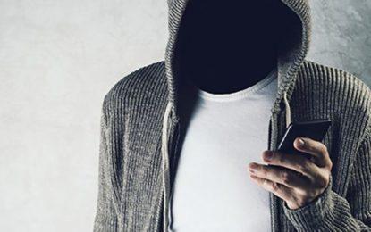 چترال:بونی میں نقب زنی کے واقعات میں تشویش ناک حد تک اضافہ