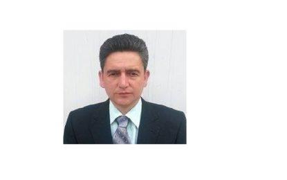 گلگت بلتستان میں انسداد دہشت گردی قانون کا بے جااستعمال