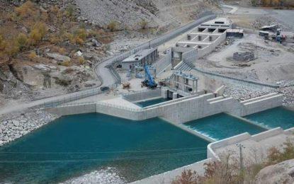 نااہل اور بدنیت انتظامیہ، 108 میگاواٹ بجلی پیدا کرنے والا گولین پاور منصوبہ بھی چترال میںلوڈشیڈنگ ختم نہ کرسکا
