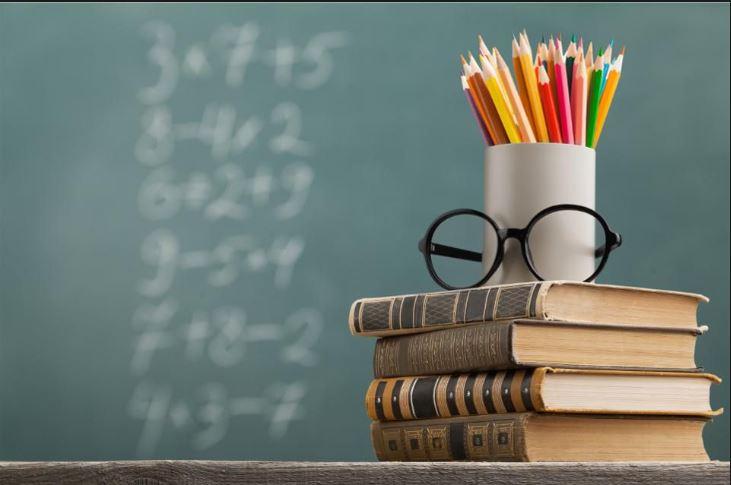 ماڈل مڈل سکول شوت سکردو صرف چار اساتذہ کے رحم و کرم پر