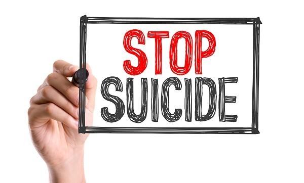 چترال میں خودکشیاں: ایک جائزہ