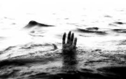 یاسین: ماں کو بچانے کے لیئے12 سالہ بیٹی نے دریا میں چھلانگ لگا دی