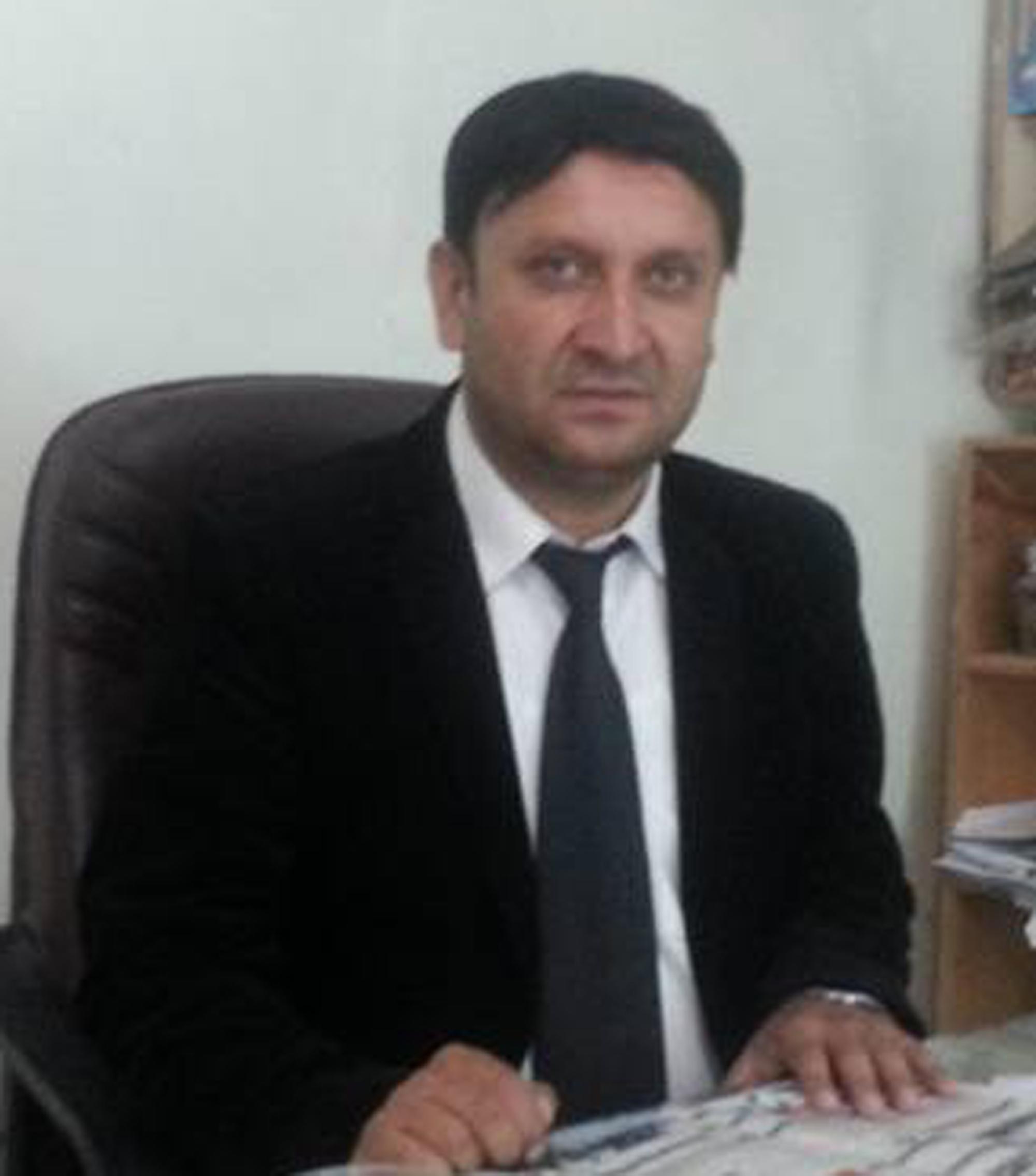اسیران ہنزہ کا کیس سابق چیف جسٹس رانا شمیم نے بدنیتی اور قانون کی خلاف ورزی سے خراب کردیا، ظہور ایڈوکیٹ