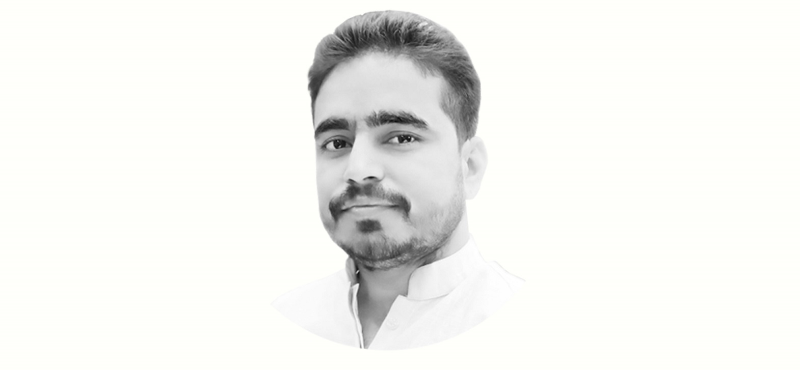 گلگت بلتستان اور مسئلہ کشمیر